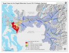 Skagit Watershed Council Year 2015 Strategic Approach